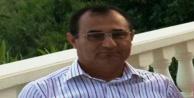 Kardeş cinayeti: Av tüfeğiyle abisini öldürdü