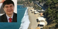 Tüm Alanya davetli: Aysultan Kadınlar Plajı açılıyor