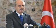 Turizm Bakanı kabine dışı kaldı: İşte yeni turizm bakanı