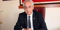 Türktaş ve Yeşildal#039;ı ikinci kez disipline sevk ediyor