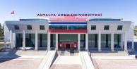 Yeni üniversite hizmete başlıyor