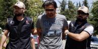 15 Temmuz#039;un firari ismi yakalandı