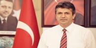 AK Parti İlçe Başkanı aday olmayacak