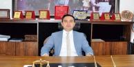 Alanya#039;nın yeni başsavcısı göreve başladı