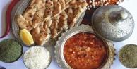 Alanya#039;nın yöresel yemeklerine ulaşmak artık daha kolay