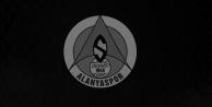 Alanyaspor#039;da şok ölüm!