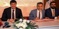 Antalya #039;Akıllı Şehir#039; sisteminde bir ilke imza attı