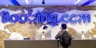 Booking.com kapandı, #039;merdiven altı#039; siteler problem yaratmaya başladı