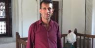 Dövülerek öldürülen taksici olayında 4 gözaltı