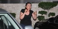 Eylemci kadın işçi 1 haftadır kayıp