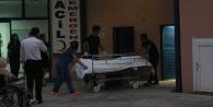 Plaj voleybolu oynarken fenalaşan turist öldü