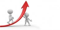 Temmuz ayında turizmde rekor artış