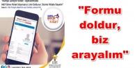 AK Partili gençler yeni arkadaşlarını arıyorlar