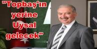 Alanyalı Uysal İstanbul#039;un yeni başkanı oluyor