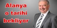 İstanbul için adı geçen Mevlüt Uysal kimdir?
