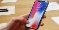 iPhone 8 çıktı! İşte Türkiye fiyatı