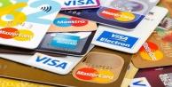 Kredi kartı veya banka kartı kullananlar dikkat!