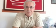 Takavut#039;tan Berberoğlu yorumu: Yerine kim gelirse gelsin...