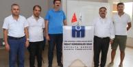 Tuna: Alanya#039;ya dayanışma meclisi kurulacak