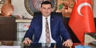 Türkdoğan#039;dan Akşener#039;e tepki geldi