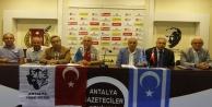 Türkmenlerden referandum tepkisi