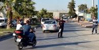 3 bin motosikletten 7#039;si çalıntı çıktı