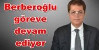 AK Parti'de flaş karar! Kongre iptal edildi