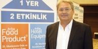 quot;Antalya 2017#039;de çok rahat 10 milyon turisti bulacakquot;
