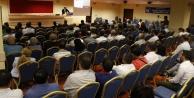 ASMO Başkanı Çavdar#039;dan, kurumsallaşma vurgusu