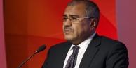 Başkan Yılmaz'dan akaryakıt sektörüne zam uyarısı