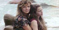 Dünya sinemasının ustaları Antalyada buluşuyor