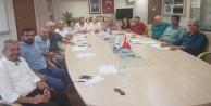 İstanbul'da Alanyalılar gecesi yapılacak