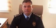 Patlamada hayatını kaybeden emekli emniyet müdürüne son görev