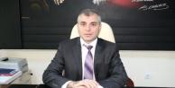 SGKdan Ertelenen Prim Tahsilatına ödeme uyarısı
