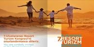2018 turizm yol haritası bu kongrede tartışılacak