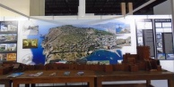 Alanya Belediyesi YAPEX#039;te