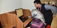 Alanya#039;da bilgisayar kursu kayıtları başladı
