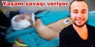 Alanya#039;nın duaları Ahmet için