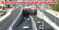 Antalya#039;ya gidecek olanlar dikkat!