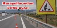 Antalya#039;ya gidecekler dikkat!