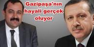 Cumhurbaşkanı Erdoğan 260 Milyon TL'lik yatırımı açıyor