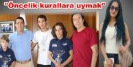 Gazipaşa Belediyesi'nden Tek Teker Arif açıklaması