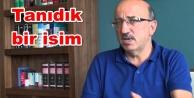 İyi Parti#039;nin Antalya il Başkanı kim oldu?