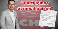 Karagöz söz verdi: Eğer başkan seçilirsem...
