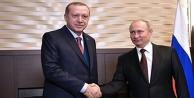 Rus gazeteciden önemli iddia: Vizeler çok yakında kalkacak