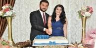 Sevgililer Günü#039;nde evlenecekler