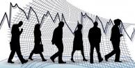 TÜİK, Türkiye#039;nin işssizlik rakamlarını açıkladı
