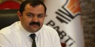 Türel'in istifa dedikodularına Sümer yanıt verdi