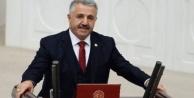 Türkiye#039;den Katar#039;a 5 şehir için vize