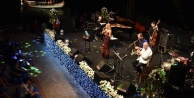 Alanya Caz Festivali bu akşam TRT Müzik#039;te